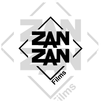 ZAN ZAN Films