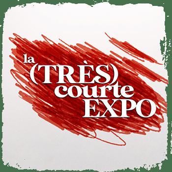 La (Très) courte EXPO